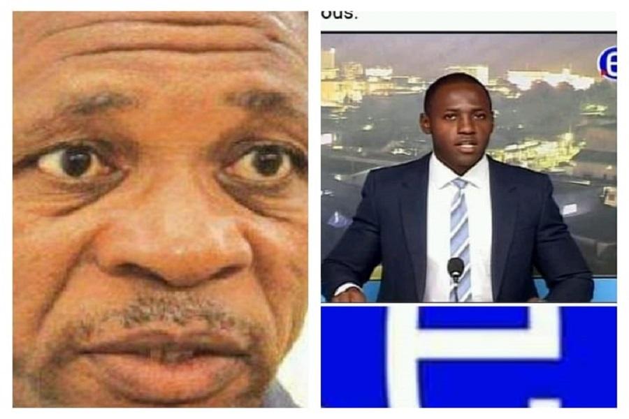 Cameroun : Le ministre Atanga Nji accuse Equinoxe Tv  de vouloir déstabiliser le  pays