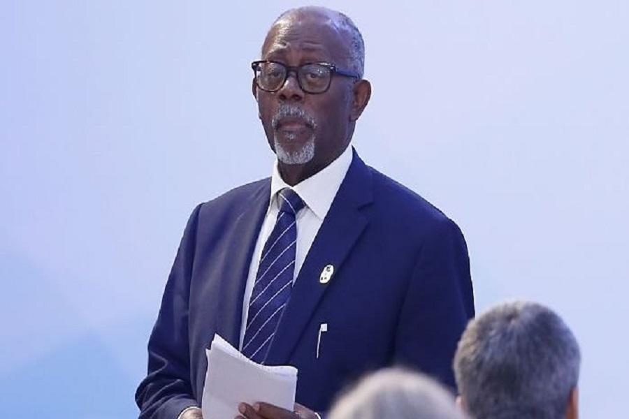 Cameroun :  le ministre des relations extérieures invité à s'expliquer dans une affaire de fraude salariale
