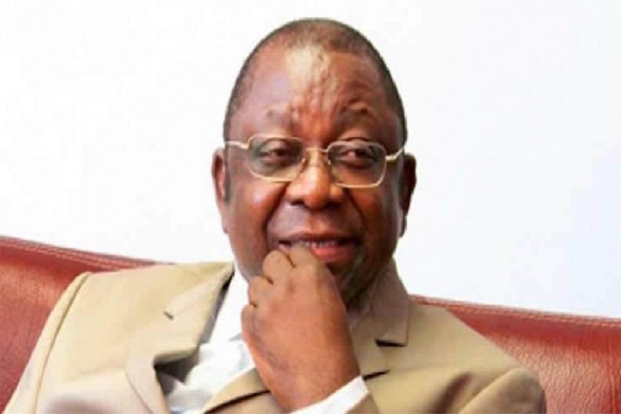 Le ministre du commerce informe que 50 produits seront  bientôt interdits d'importation au Cameroun