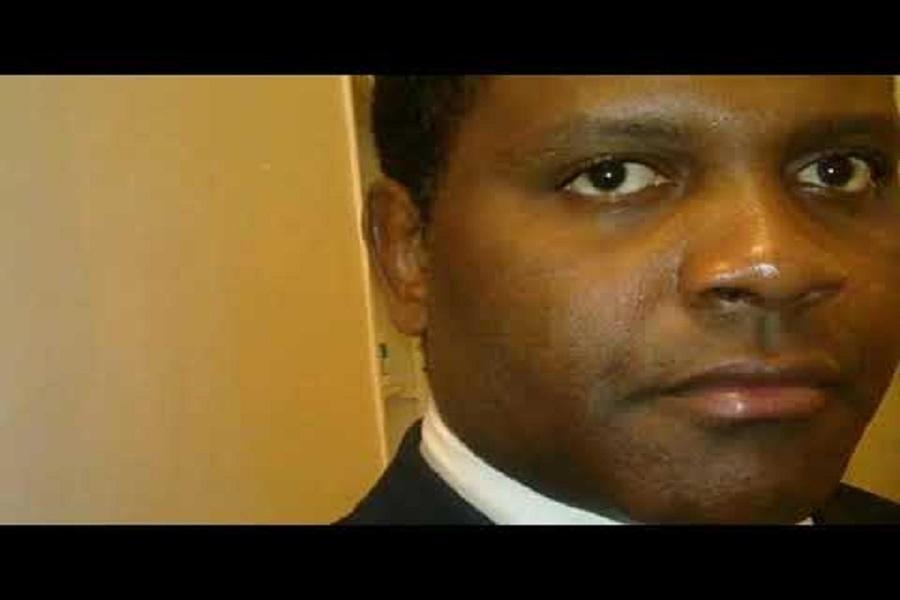 Allégation de torture des prisonniers au SED: Me  Christian Ntimbane bomo, envoie une lettre au commissaire du gouvernement