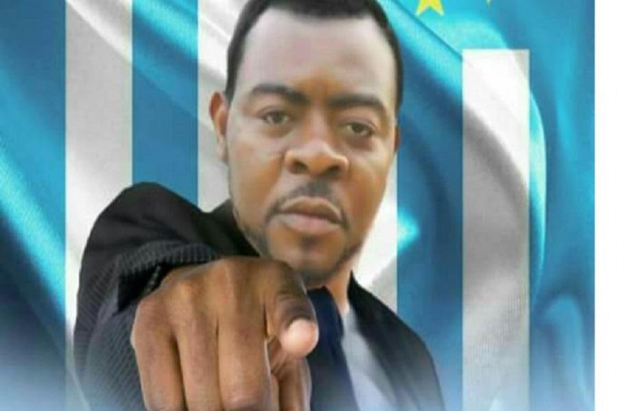 Cameroun : à l'occasion de son anniversaire, Mancho Bibixy envoie un message inquiétant à « ses frères »