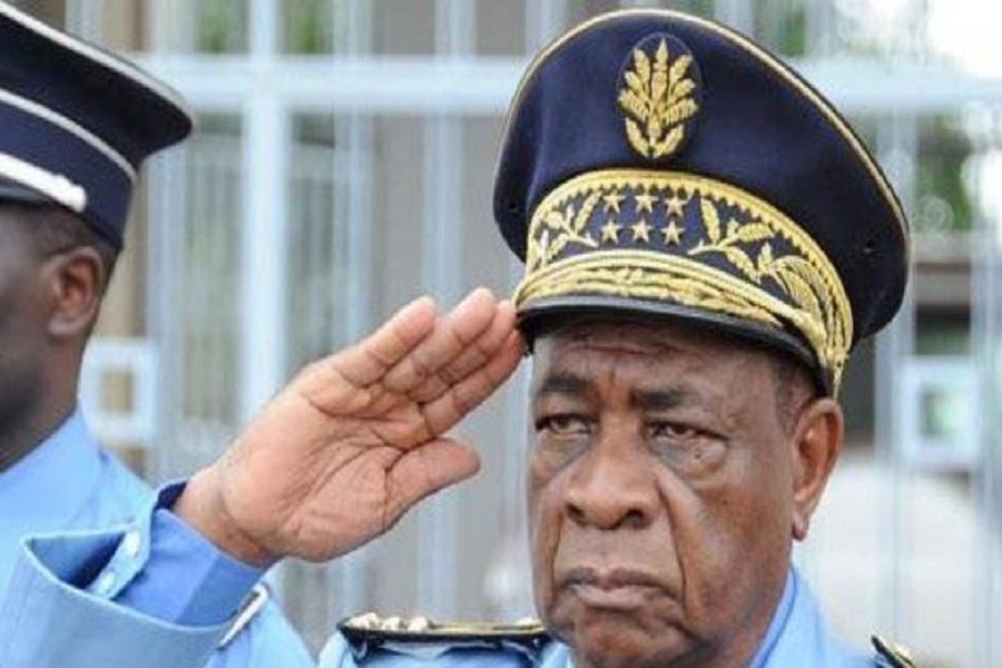 Curiosité : Le DGSN vire un officier de police pour  incapacité à diriger la circulation