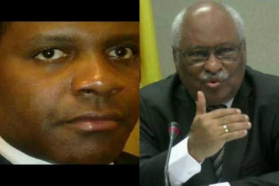 Cameroun : Que dit la loi au sujet du transfèrement d'un prisonnier d'une prison à une autre, réponse de Me Christian Ntimbane Bomo