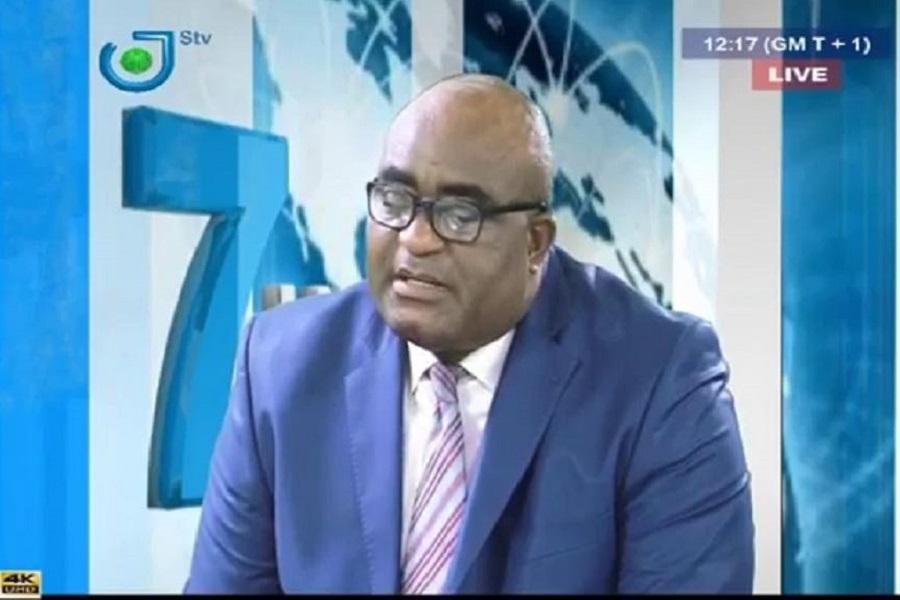 Messanga Nyamding dévoile la liste des ministres, qui devaient sortir du gouvernement des Grandes opportunités