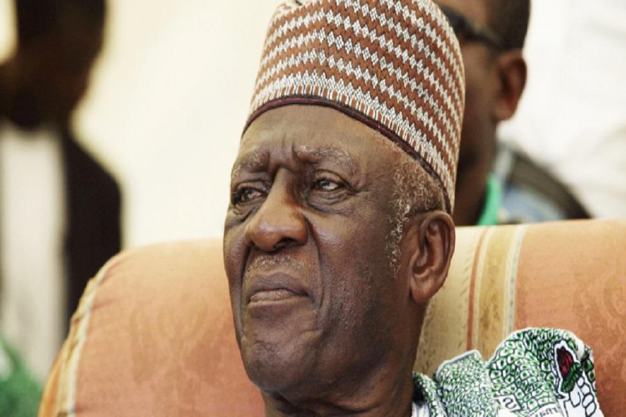 Cameroun : Ni John Fru Ndi accusé de violation des coutumes par un chef du Sud-ouest
