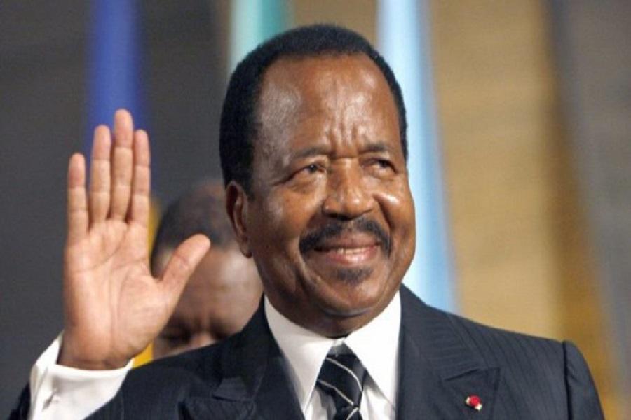 Curiosité : Un parent saisit Paul Biya pour  demander l'admission de son fils à l'ENAM