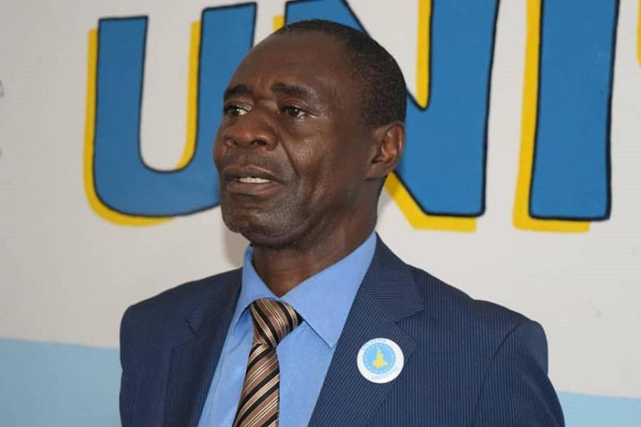 Cameroun : Pr Nkou Nvondo « Un proche collaborateur de Cabral a menacé de me tuer »