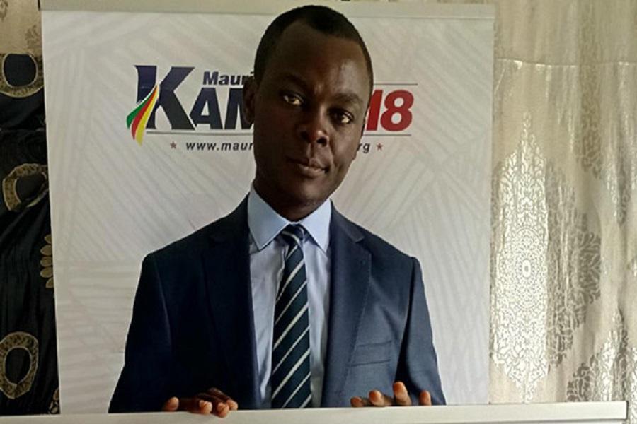 Cameroun : Olivier Bibou Nissack « Mon orgueil patriotique est blessé »