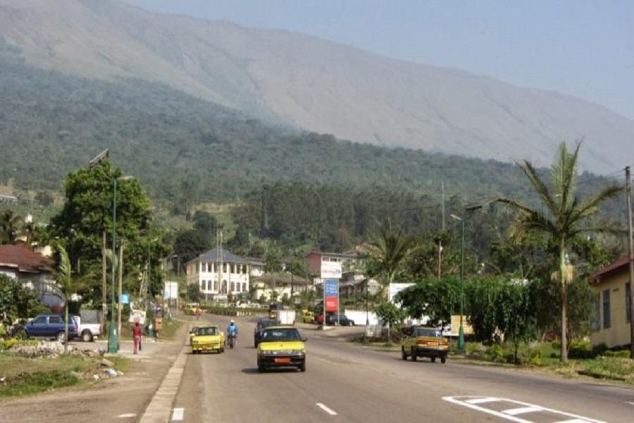 Cameroun :  un corps sans vie retrouvé à Ebolowa