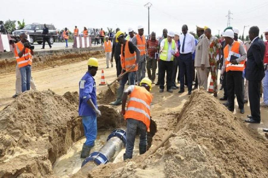 Cameroun : Le Premier ministre rassure l'indemnisation des victimes du projet d'approvisionnement en eau de Yaoundé