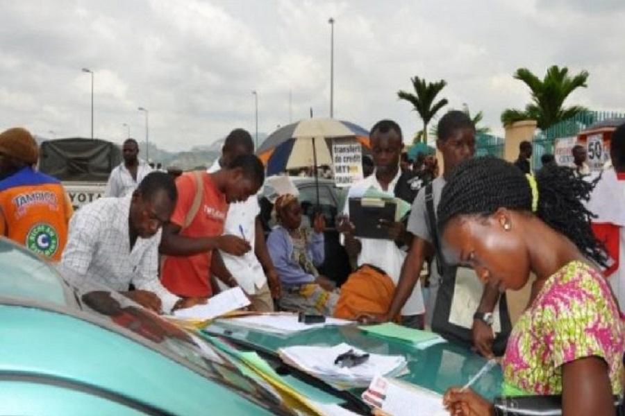 Cameroun :1000 emplois en vue dans un projet de construction d'une usine de production d'appareils électroménagers au port de Kribi
