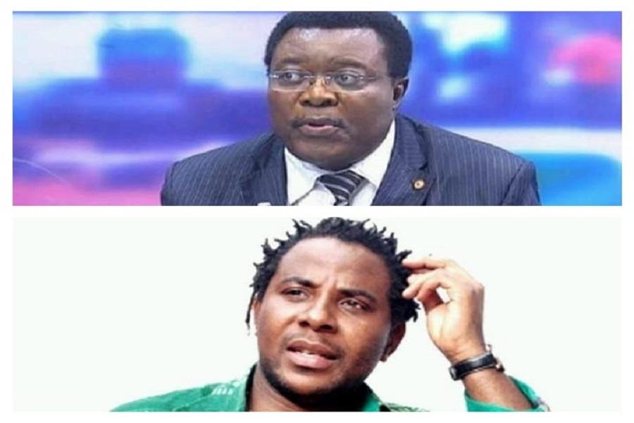 Accident d'Eseka : Selon Me Momo, Koppo n'avait eu aucune blessure, et doit dire merci pour les 79300 FCFA de Paul Biya