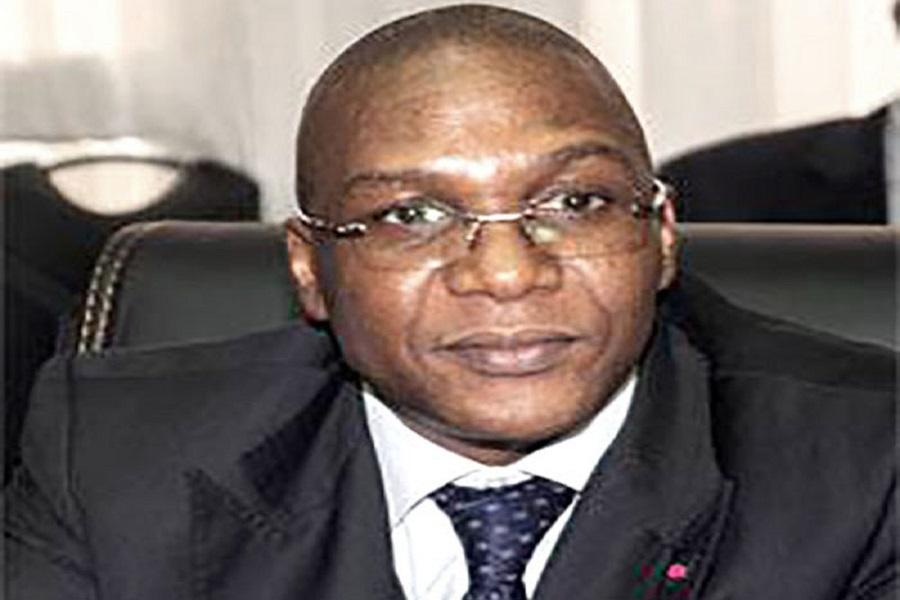 Cameroun : Dr Manaouda Malachie ferme près de 6 centres de santé à Yaoundé