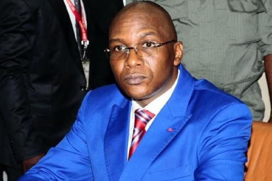 Décès d'une patiente à Kaélé : Le ministre Manaouda suspend le directeur de l'hôpital