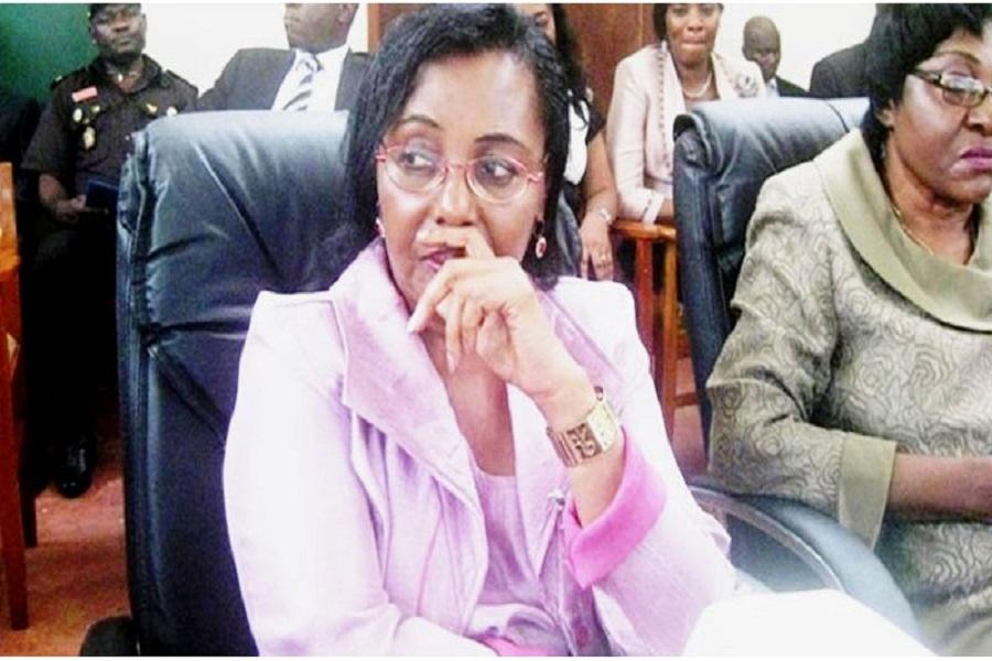 Cameroun : le cabinet du ministre Nalova Lyonga cambriolé