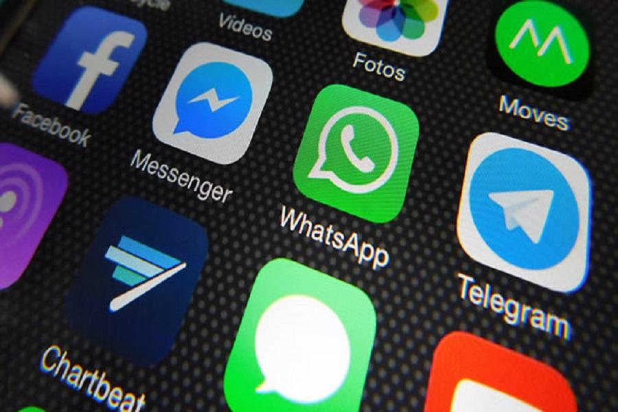 Cameroun-économie numérique : les jeunes du septentrion à l'école de la responsabilité des réseaux sociaux