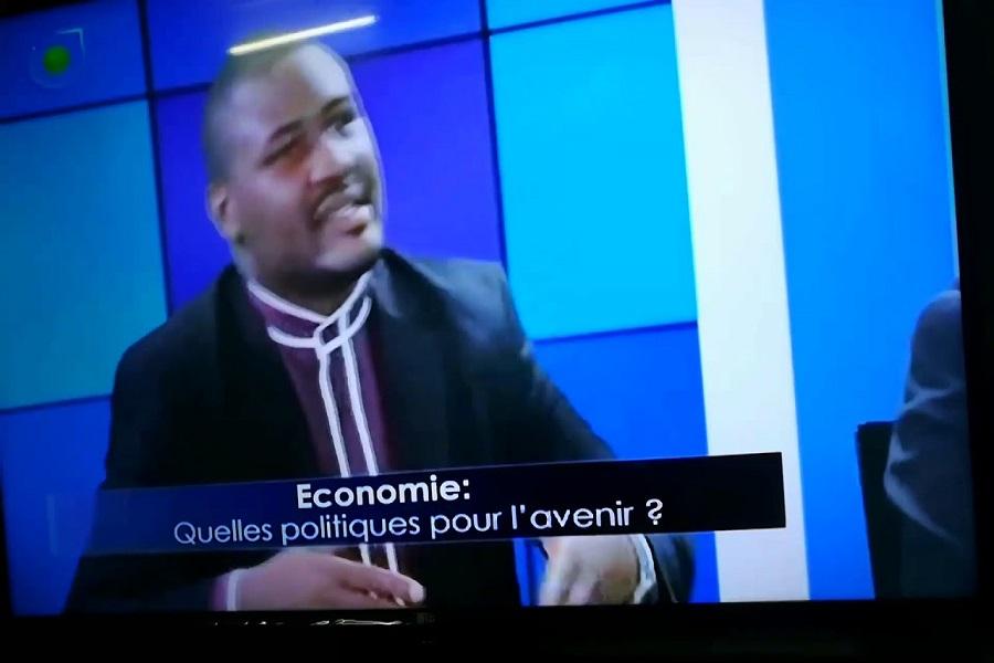 Cameroun : toute une polémique autour des propos de l'avocat et membre du MRC, Roland Dieuwou, s'est-il réellement attaqué à l'Islam ?