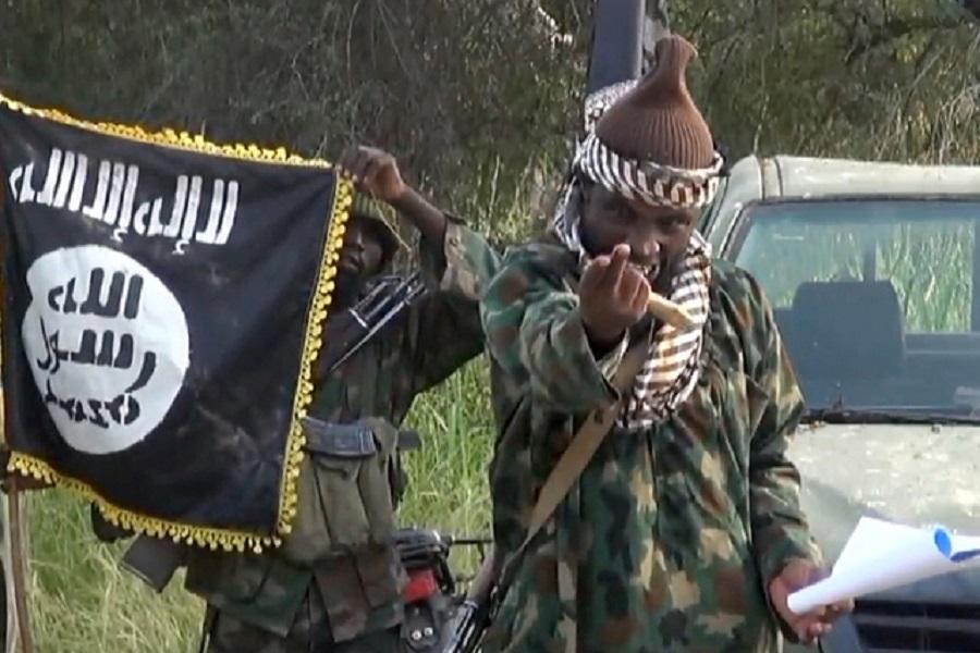 Terrorisme : Le nouveau mode opératoire de Boko Hamram,  coupées les oreilles de leurs victimes
