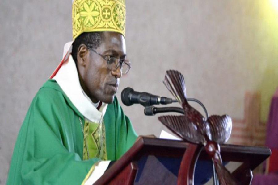 Cameroun : Le directeur de la police judiciaire félicite l'auteur de l'ouvrage « Mgr Bala: Un crime trop parfait »