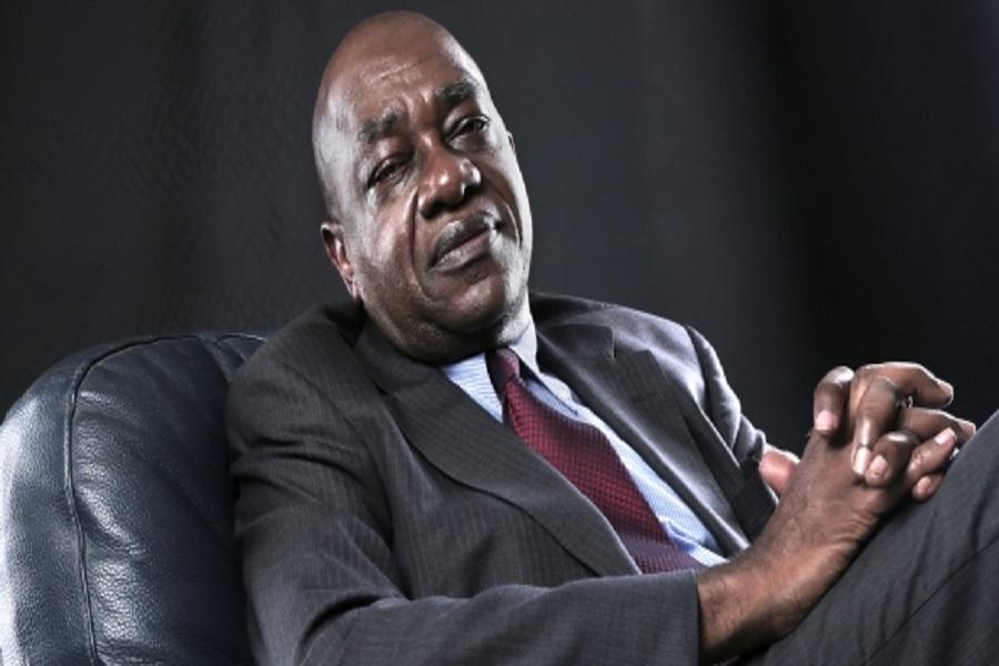 Affaire MRC : Le malaise de  Christian Penda Ekoka a motivé le renvoi du procès de Maurice Kamto, selon ses avocats