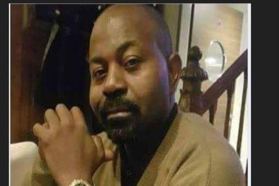 Le cadre du MRC, Lebon Datchoua, toujours détenu au SED, pour une affaire de « trafic d'armes »