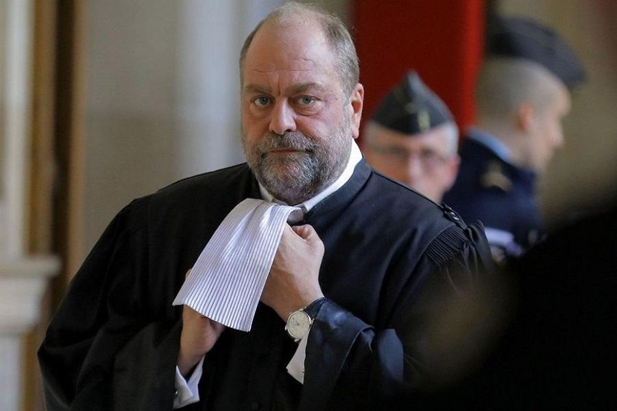 Affaire MRC : Message de l'avocat français, Me Dupont Moretti, à la veille du procès de Maurice Kamto
