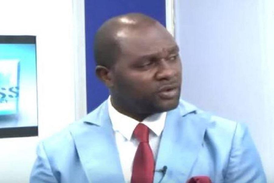 Média : Chassé de Vision 4, Francis Bonga reçoit du réconfort sur la toile