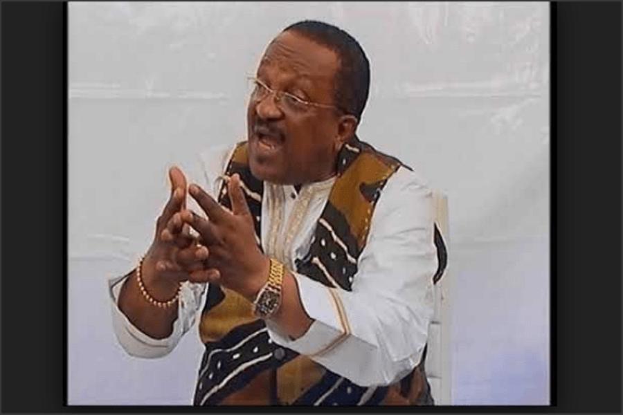Mutinerie de Kondengui : Cité à comparaitre comme témoin (pour  charger Mamadou Mota), George Gilbert Baongla refuse