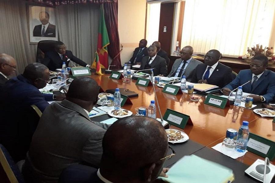 Cameroun : Voici le programme complet du « grand dialogue national » convoqué par le chef de l'Etat