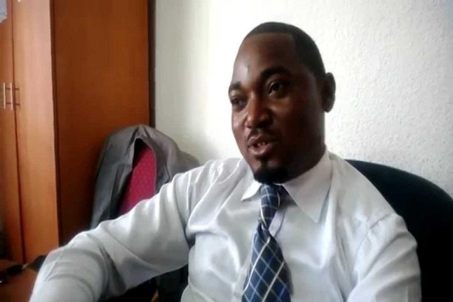 Vision 4 télévision : Ernest Obama cède momentanément son poste de DG à Jean Jaques Ze
