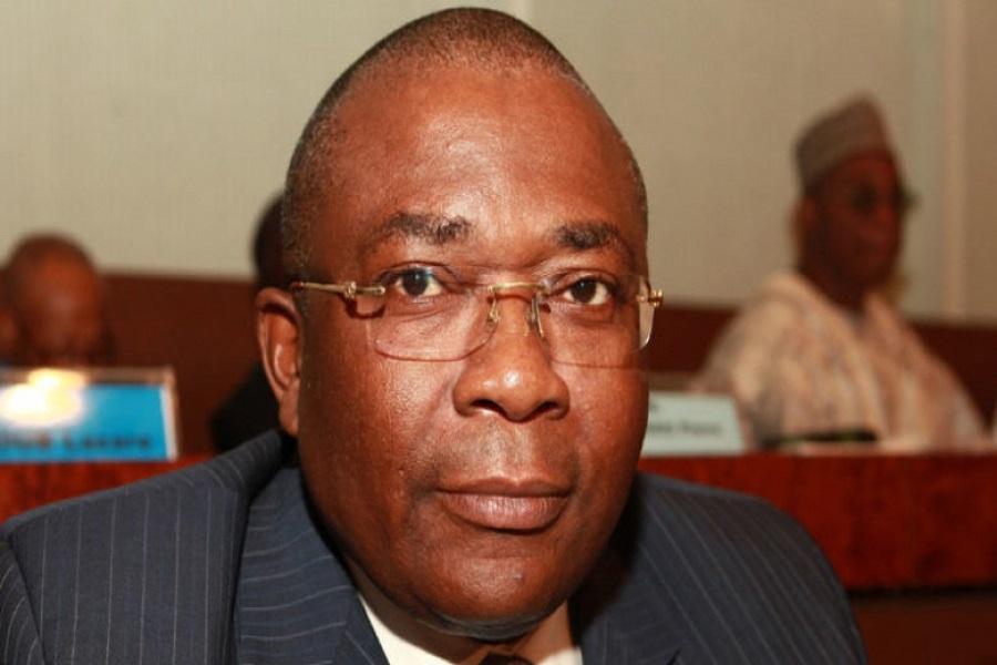 Cameroun : L'hon Jean-Michel Nintcheu invite les magistrats à se joindre à la grève des avocats