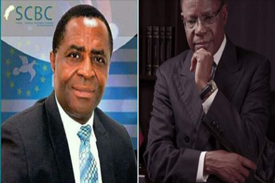 Cameroun : Paul Biya exclut Maurice Kamto et Ayuk Tabe au grand dialogue national