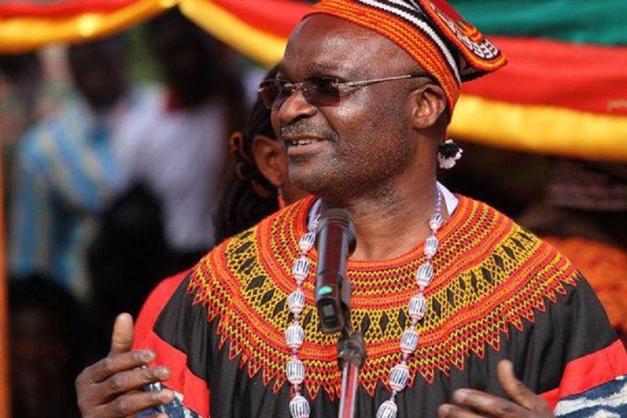 Cameroun : Roger Milla accuse la Fecafoot de préparer un coup d'Etat pour renverser Paul Biya