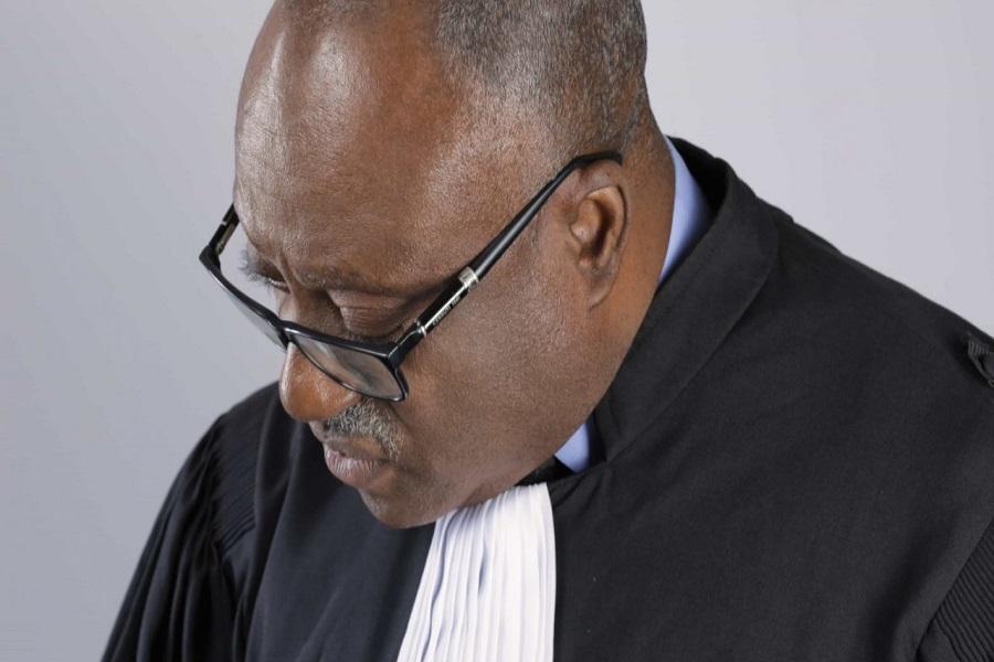 Cameroun : les avocats annoncent une grève de 5 jours sur l'étendue du territoire
