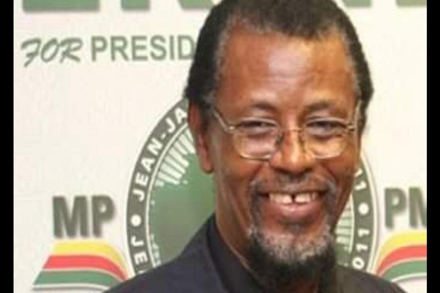 Grand dialogue national : Un témoin dévoile l'étrange comportement de Jean Jaques Ekindi à la primature après avoir reçu son enveloppe