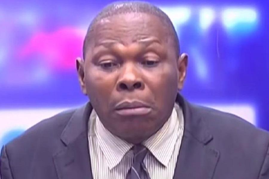Opinion : « Il faut fédéraliser le pays et dès maintenant », Dieudonné Essomba