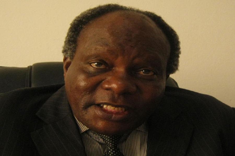 Jean Paul Akono: «Samuel Eto'o peut chercher à devenir président de la Fecafoot, et cesser de piloter cette instance par personnes interposées»