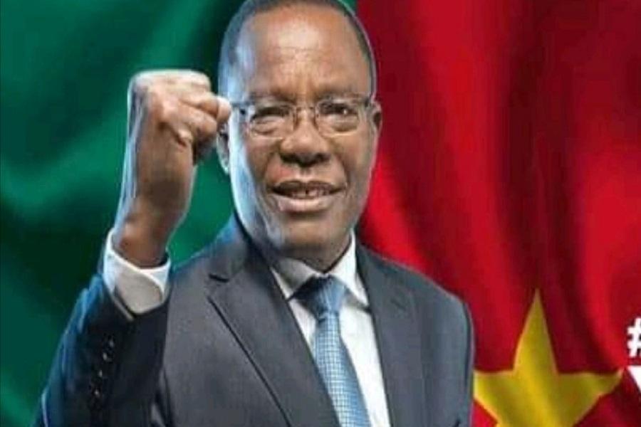 Grand dialogue national convoqué par Paul Biya : La positon officielle du MRC sera connue dans quelques heures