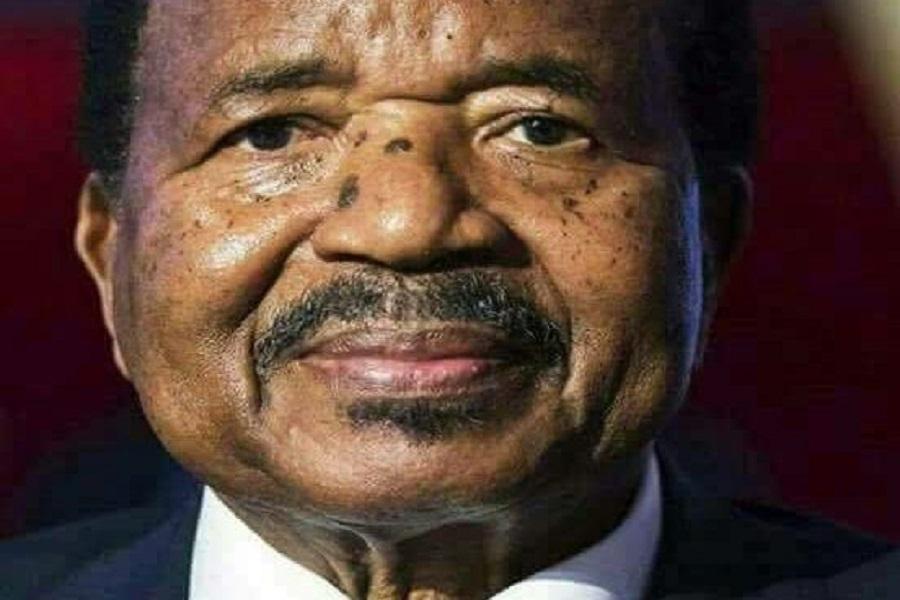 Discours à la nation : Vers une démission de Paul Biya ce soir ?