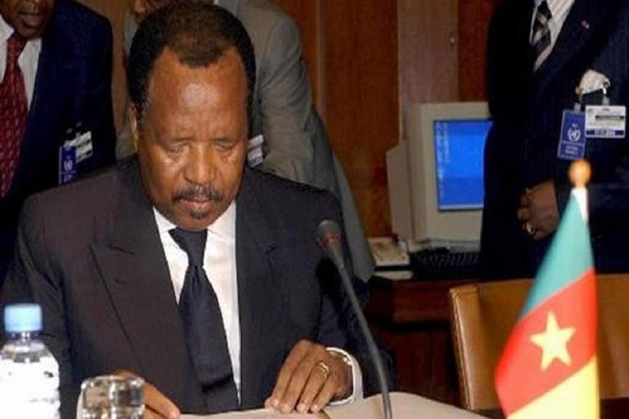 Cameroun-insécurité routière : Paul Biya compatit avec les familles de victimes d'un accident dans le littoral