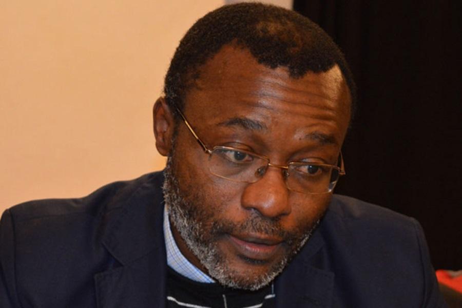 Cameroun : « Un grand dialogue national piloté par le RDPC ne sera qu'une grande distraction », père Ludovic Lado