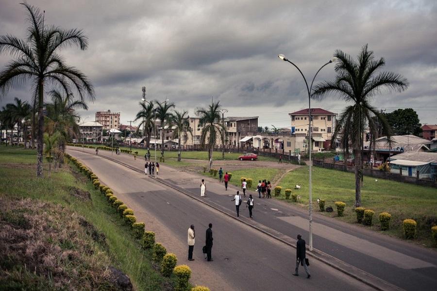 Cameroun-Sud-ouest : véritable bras de fer entre autorités et enseignants à l'Université de Buea