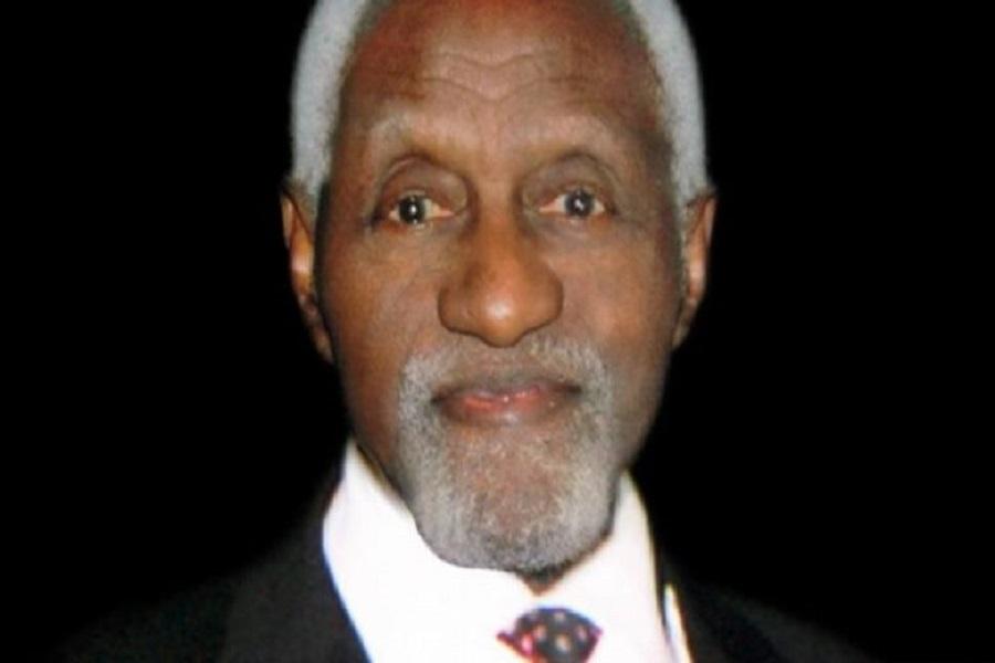 Cameroun : Lettre ouverte de l'ancien Bâtonnier de l'Ordre des avocats du Cameroun, Me Yondo Black, aux parlementaires camerounais