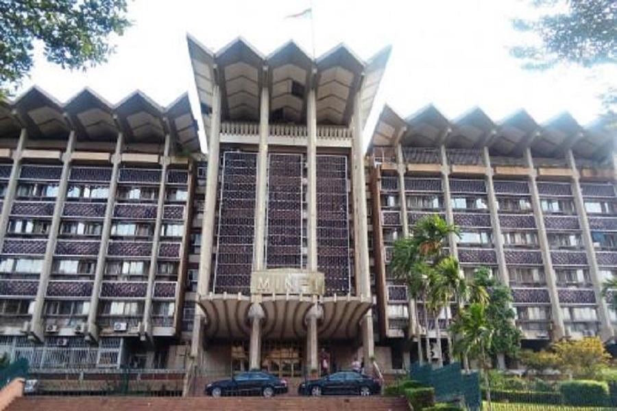 Jusqu'en 2026, le Cameroun aura «d'énormes difficultés» à régler sa dette à bonne date (gouvernement)