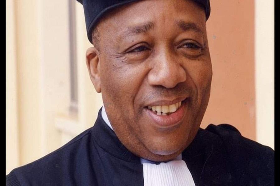 Cameroun : Les avocats qui se sont rendus chez Maurice Kamto arborant la robe noire s'exposent aux sanctions