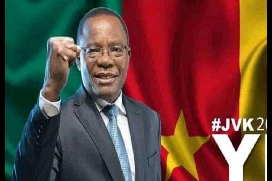 Cameroun : Les autorités autorisent un meeting du MRC à Ebolowa