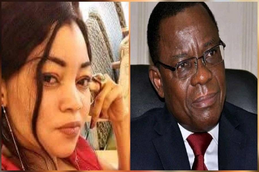 Cameroun : La diaspora doit porter plainte contre Maurice Kamto