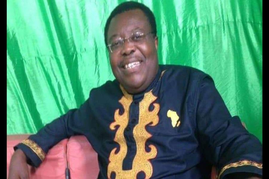 Cameroun : Le ministre Momo félicite Billy pour la gifle administrée à un élément de la BAS à Lyon