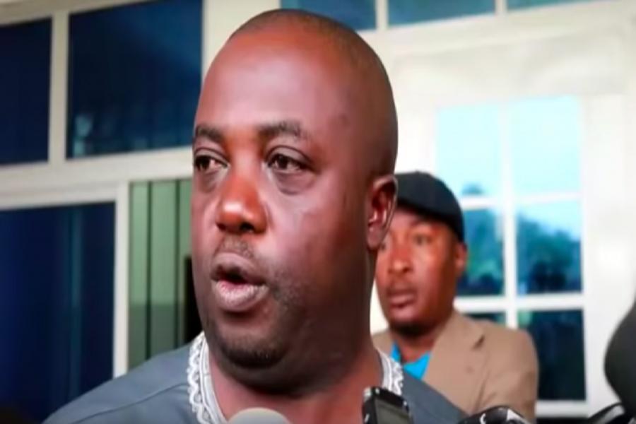 Crise anglophone : Les séparatistes ne veulent pas que la dépouille de Patrick Ekema soit amenée à Buea