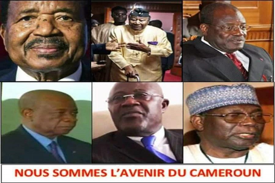 Surprenants titres et records  mondiaux que détient le Cameroun